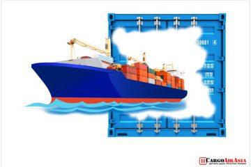 Морская доставка